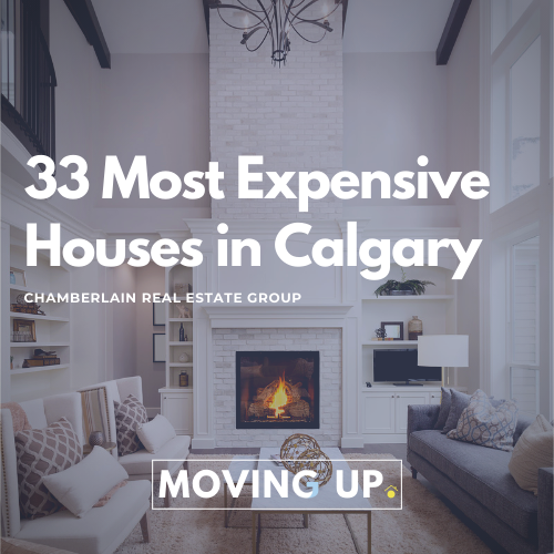33_most_expensive_houses_in_calgary