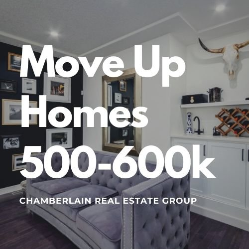 Move_up_homes_500_to_600_calgary