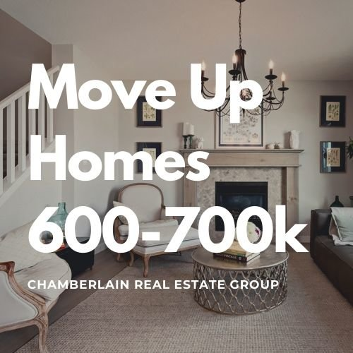Move_up_homes_600_to_700_calgary