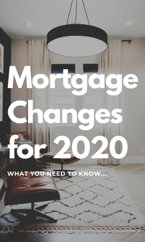 New_Mortgage_Rules_2020