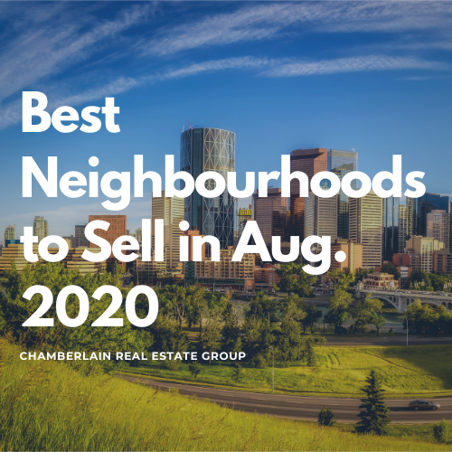 best_neighbourhoods_to_sell_in_calgary_august_2020