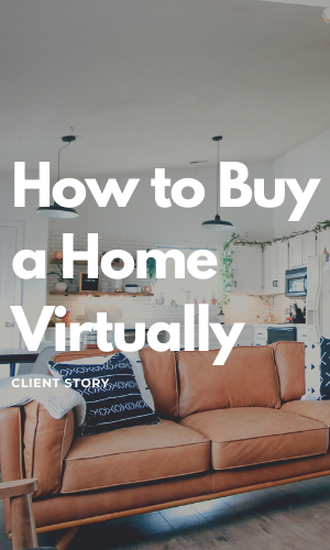 how_to_buy_a_house_virtually