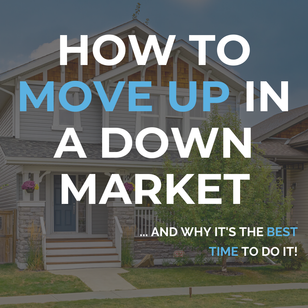 move_up_in_down_market_post