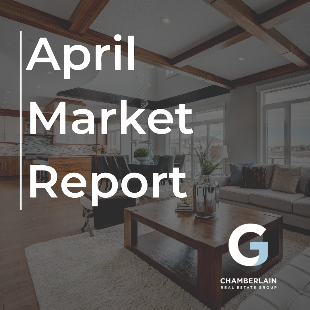 real_estate_marekt_report_april_2020