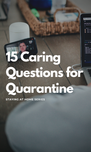 15_quarantine_questions