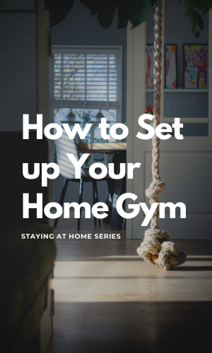 home_gym_ideas