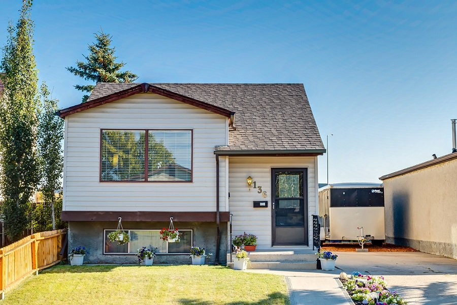 sheep_river_homes_for_sale
