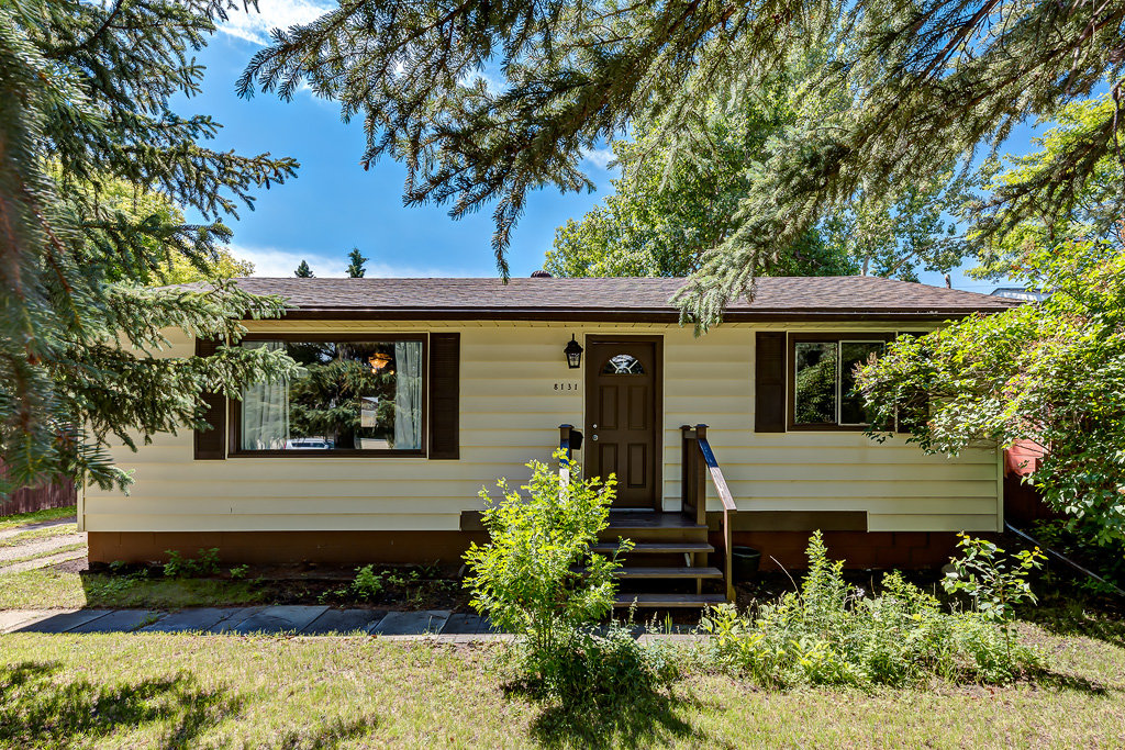bowness_homes_for_sale