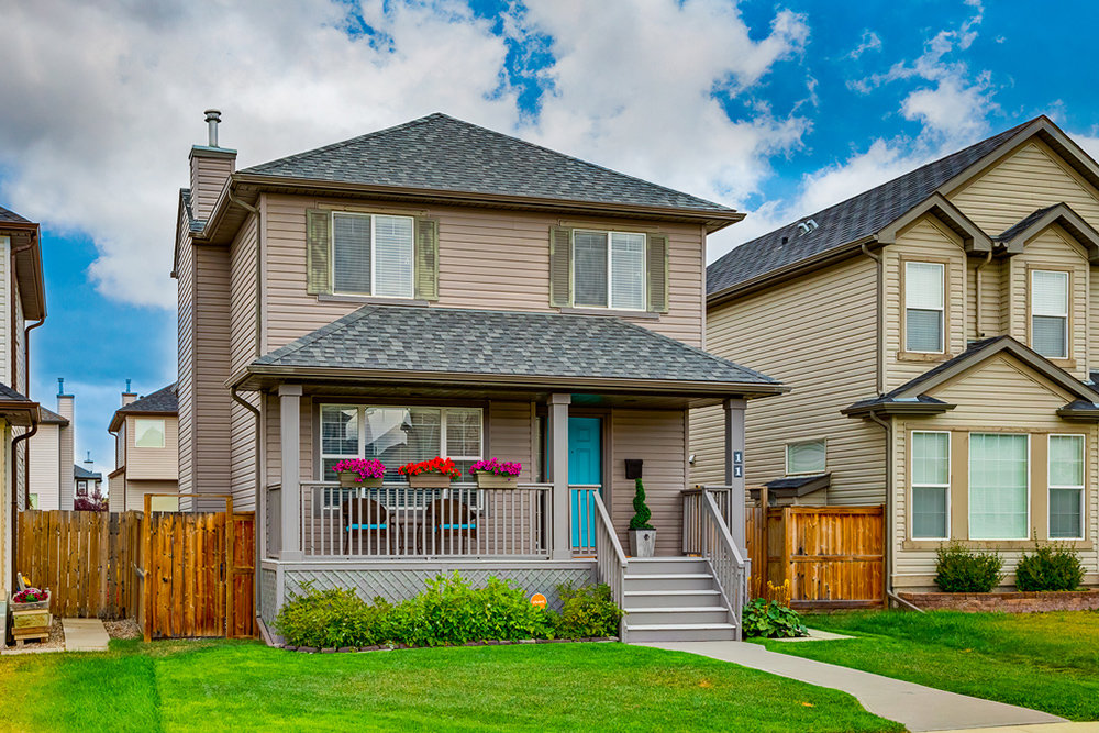 bridlewood_homes_for_sale