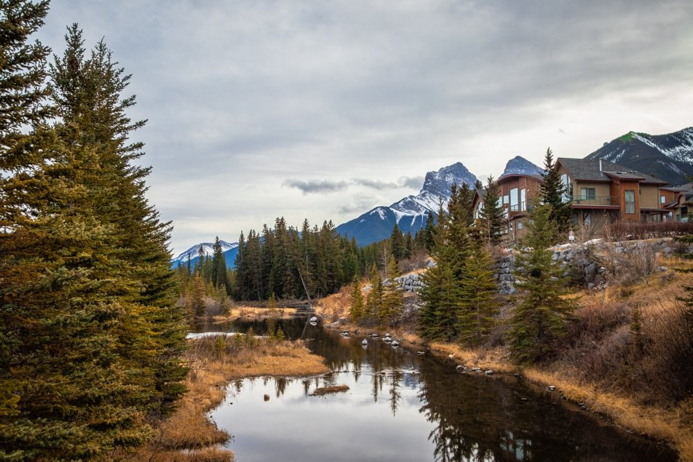 canmore_houses_for_sale