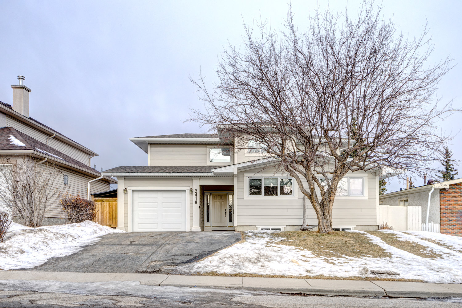 charleswood_homes_for_sale