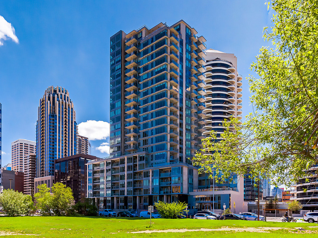 downtown_west_end_homes_for_sale
