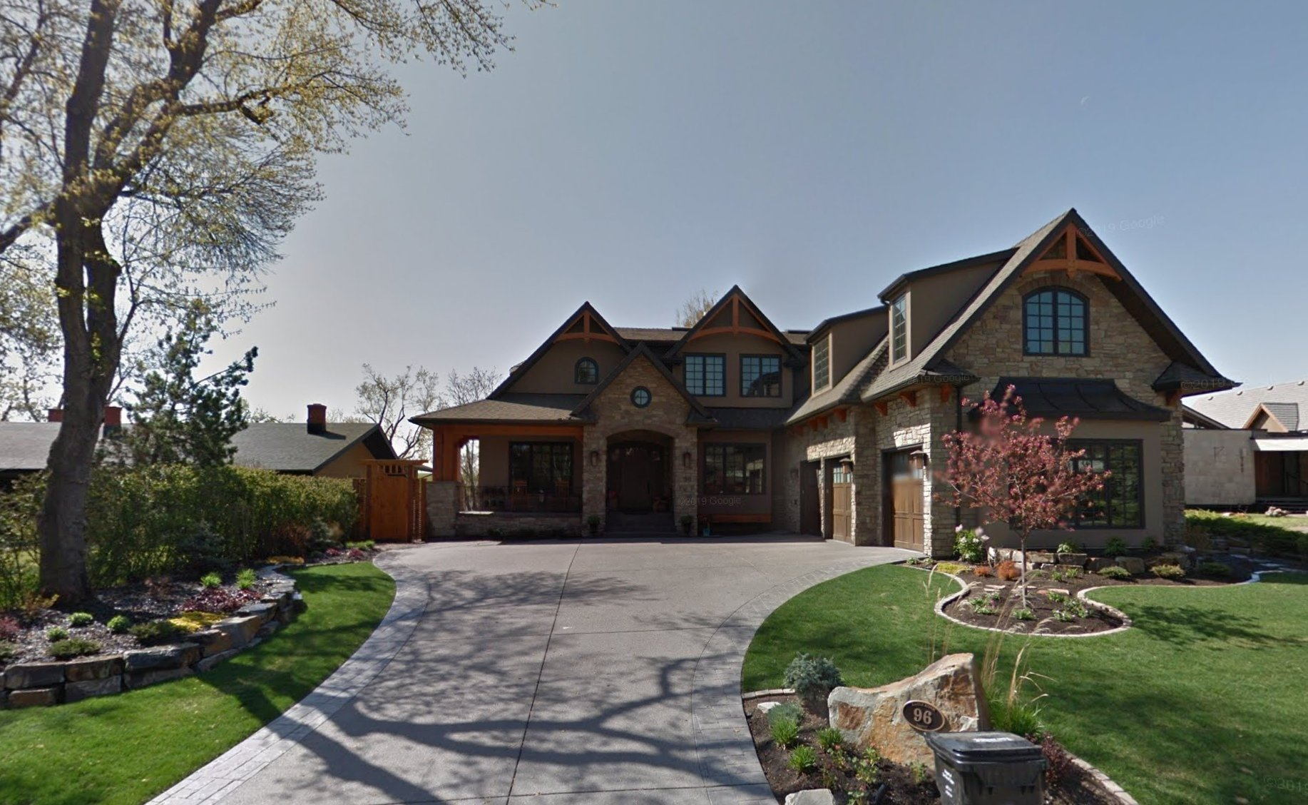 eagle_ridge_homes_for_sale