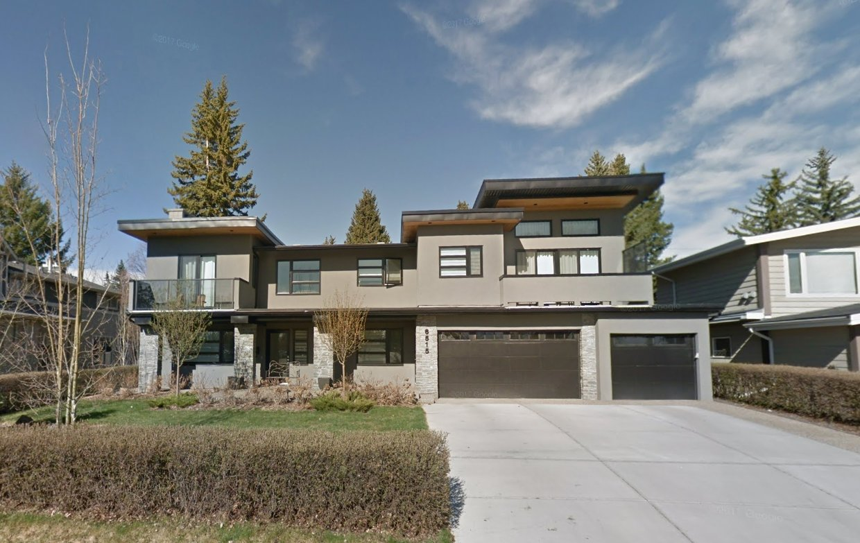 north_glenmore_park_homes_for_sale