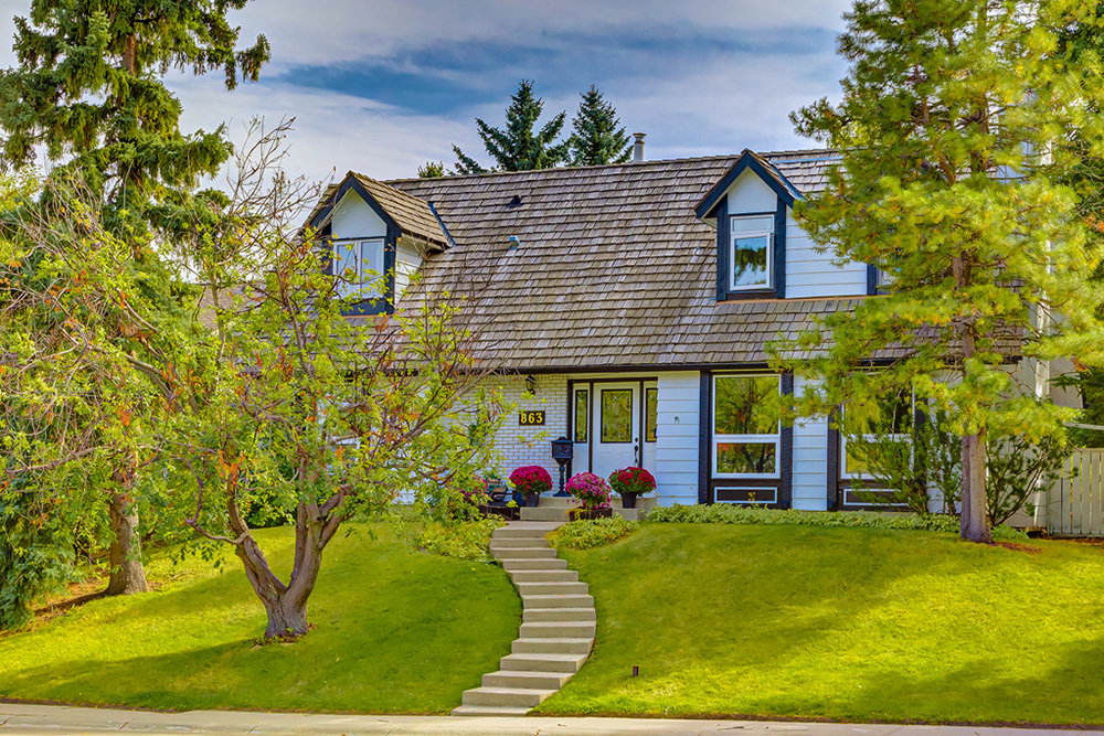 oakridge_homes_for_sale