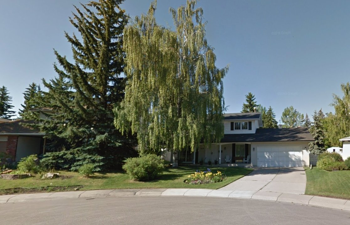 palliser_homes_for_sale