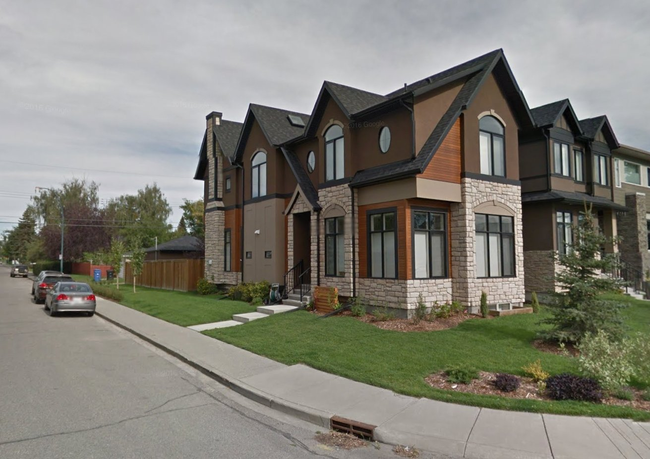 parkdale_homes_for_sale