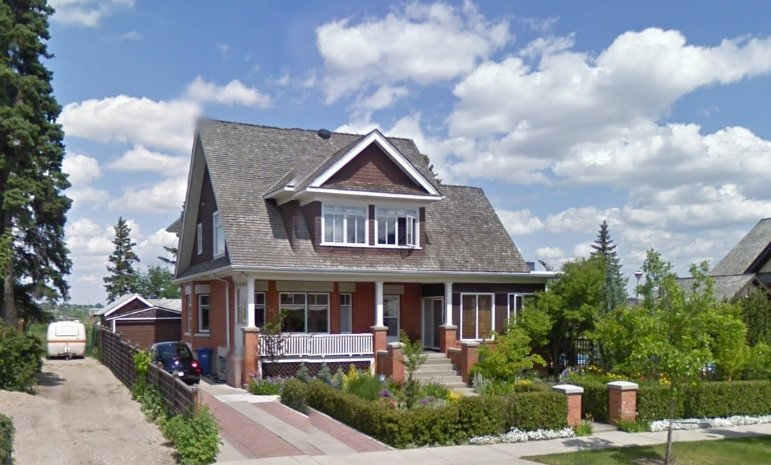 sunalta_homes_for_sale