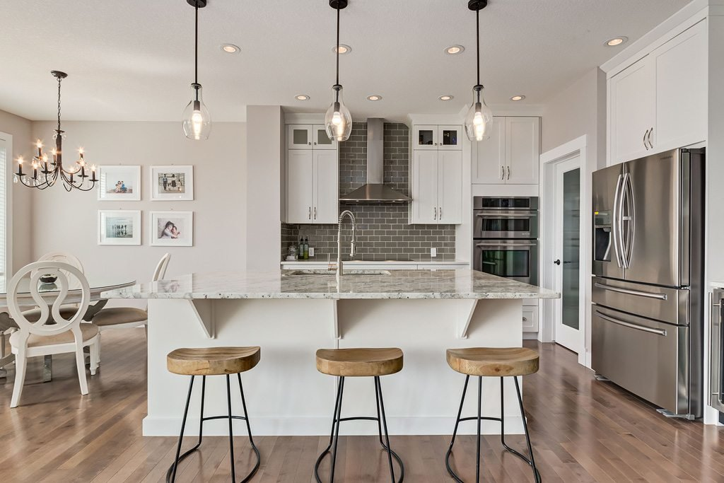 calgary-home-staging