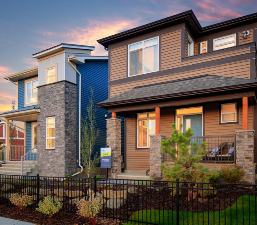 chinook_gate_homes_for_sale