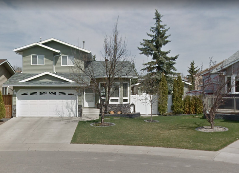 meadowbrook_airdrie_homes_for_sale
