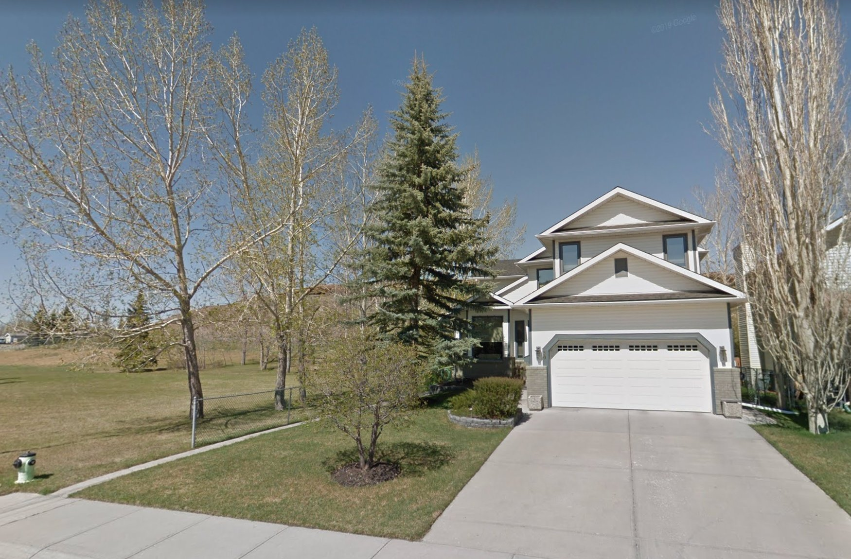 riverview_homes_for_sale