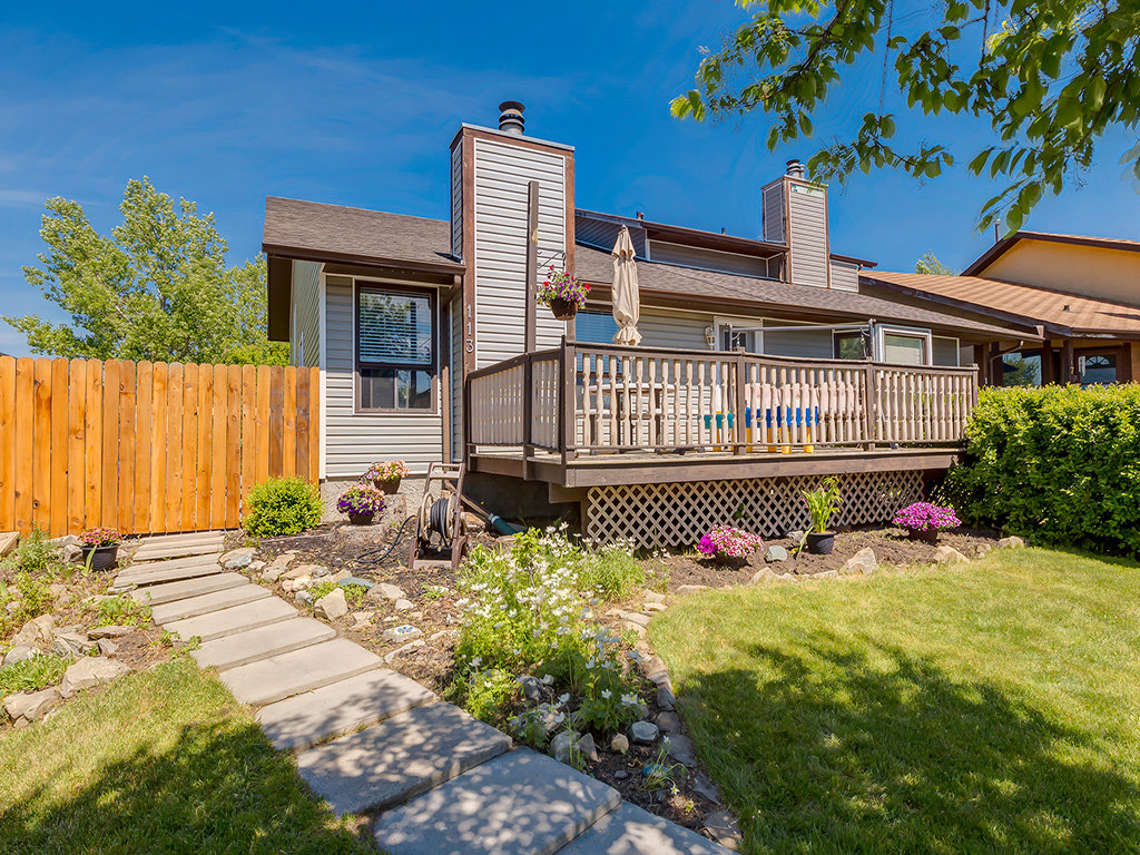 summerhill_homes_for_sale