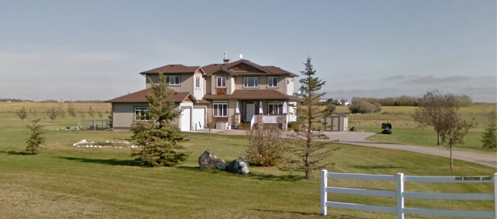 yankee_valley_estates_homes_for_sale