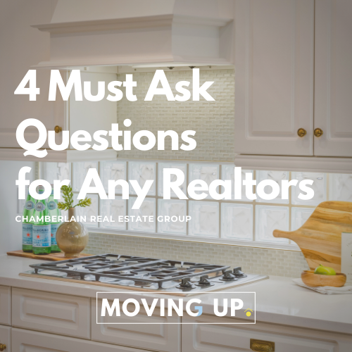 4-Questions-to-Ask-a-Realtor