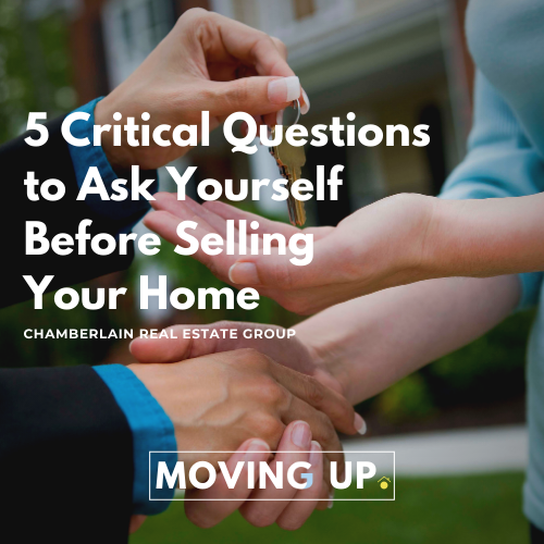 5-Critical-Questions-to-Ask-Yourself-Before-Thinking-of-Selling-Your_House_in_Calgary