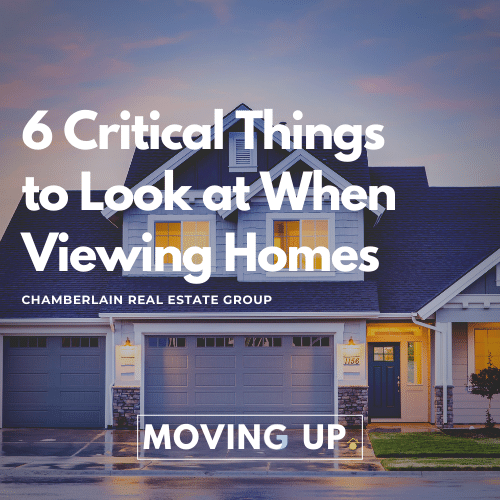 6_Critical_Things_to_Look_at_When_Viewing_Homes