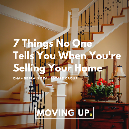 7-Things-No-One-Tells-You-When-Youre-Selling-Your-Home