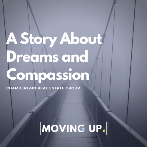 A_Story_About_Dreams_and_Compassion