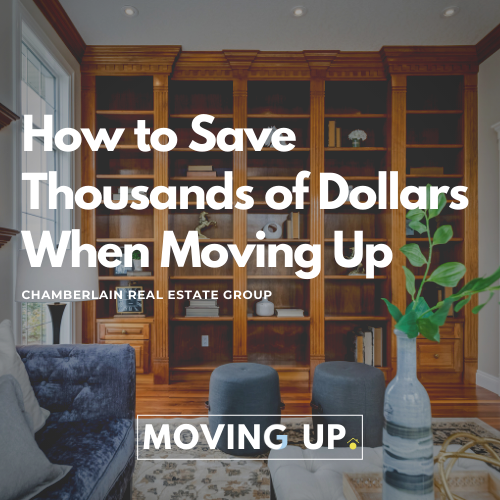 Blended_Mortgages_How_to_Save_Thousands_of_Dollars_When_Moving_Up