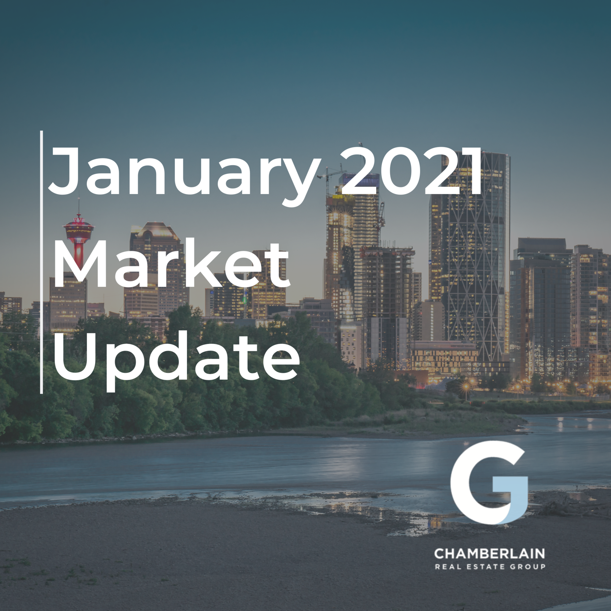 Calgary-Real-Estate-Market-Update-January-2021