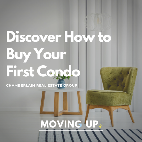 Discover_How_To_Buy_Your_First_Condo