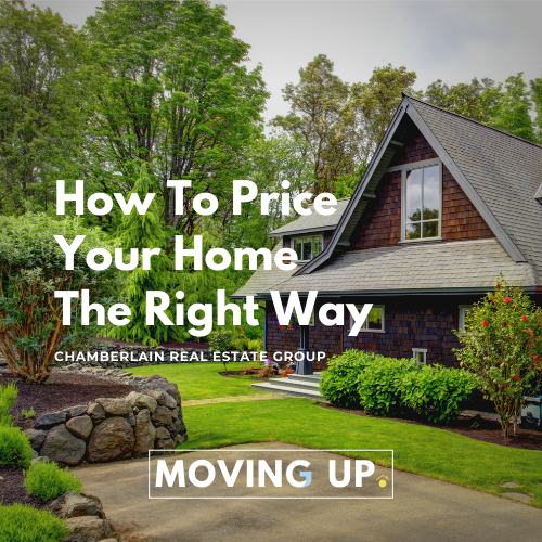 How_To_Price_Your_Home_The_Right_Way