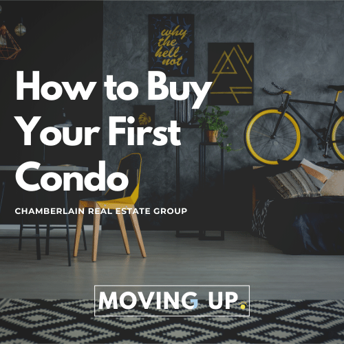 How_to_Buy_Your_First_Condo_in_Calgary