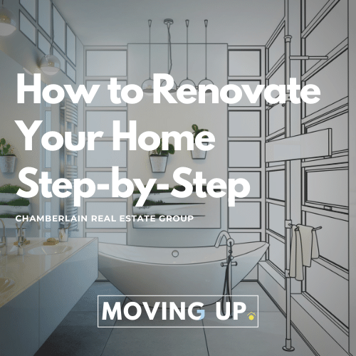 How_to_Renovate_Your_Home_Step_by_Step_Blog