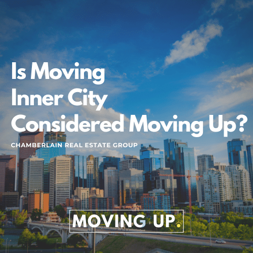 Is_Moving_Inner_City_Considered_Moving_Up