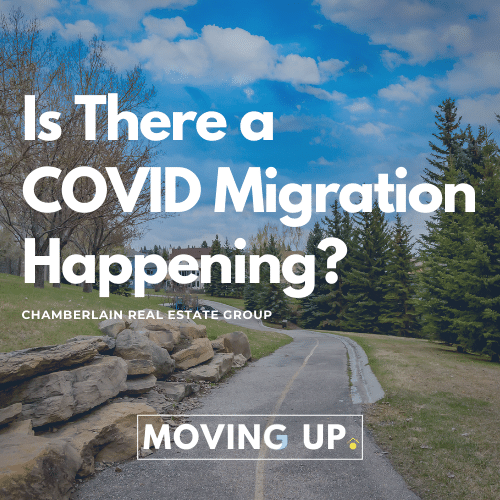 Is_there_a_COVID_Migration_Happening_s