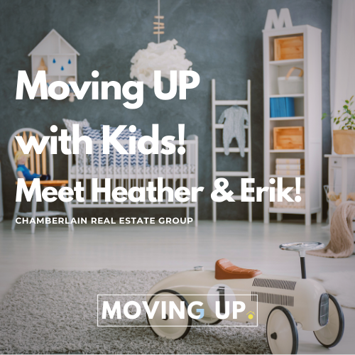 Moving-Up-With-Kids
