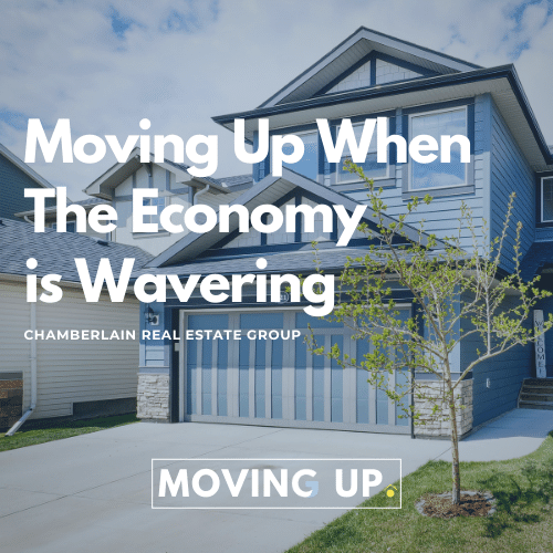 Moving_Up_When_the_Economy_is_Wavering