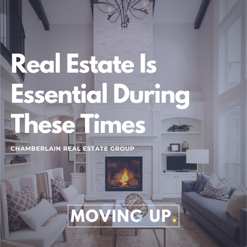 Real_Estate_Is_Essential_During_These_Times